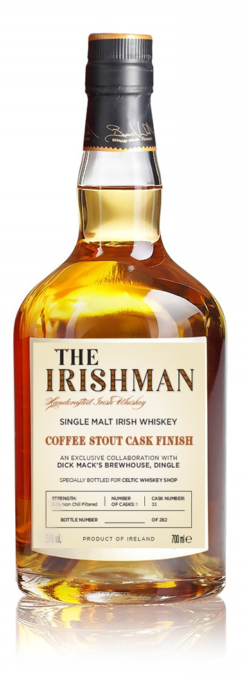 Single Malt Stout Finish.jpg