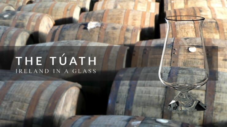 Tuath.jpg