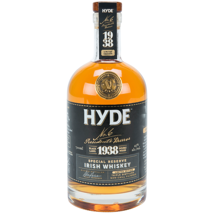 Hyde Whiskey 1938.png