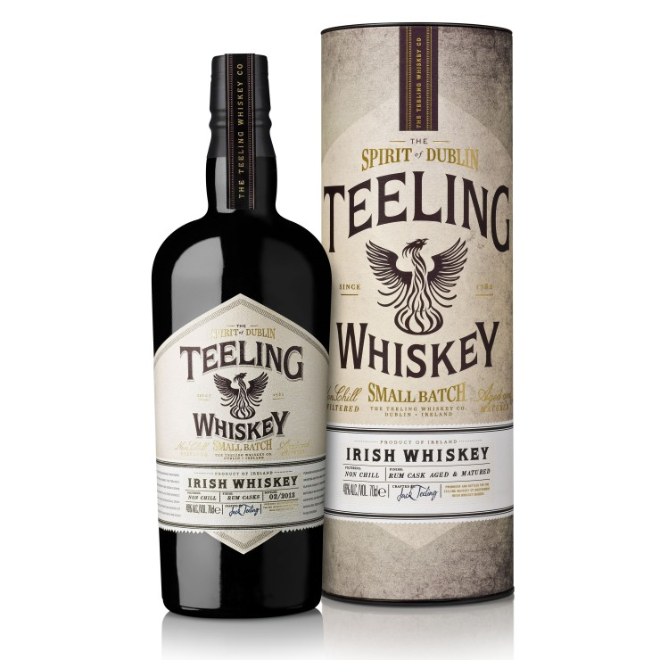 Teeling Small Batch Review.jpg