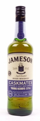 jameson young henry1