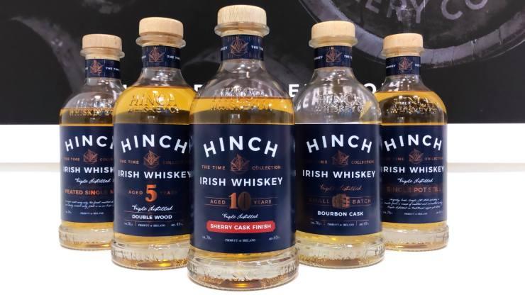 Hinch Distillery Company.jpg