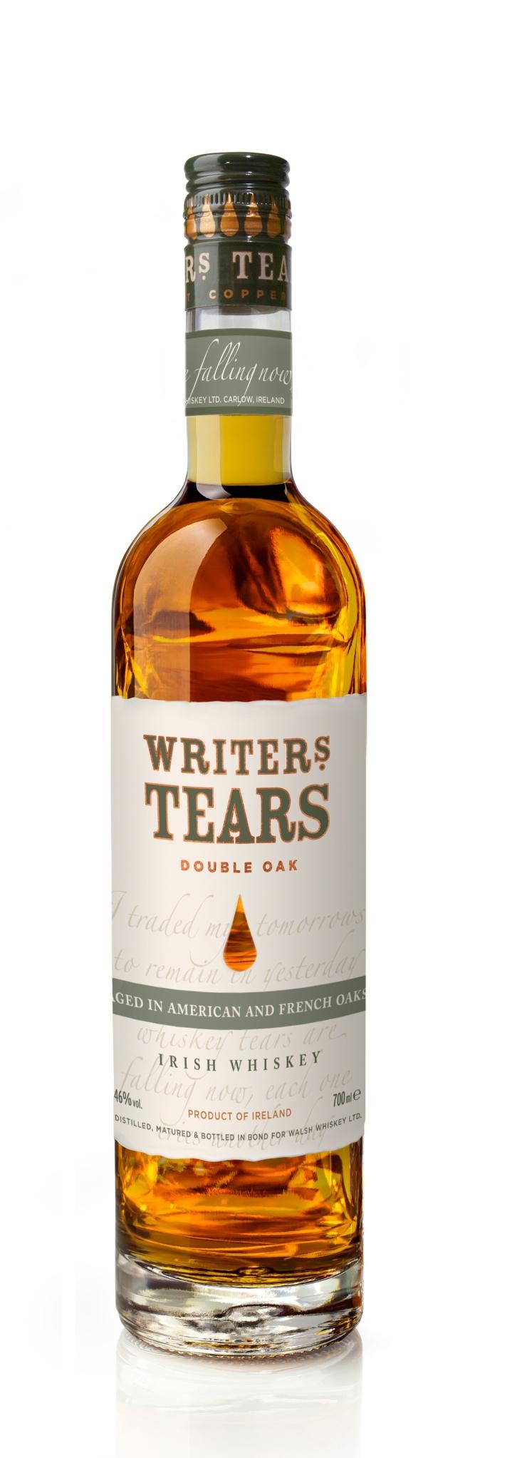14853-WWD-Writers-Tears-Double-Oak-Bottle-Mockup