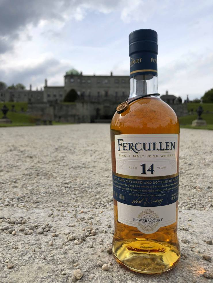 Powerscourt Fercullen 14.jpg