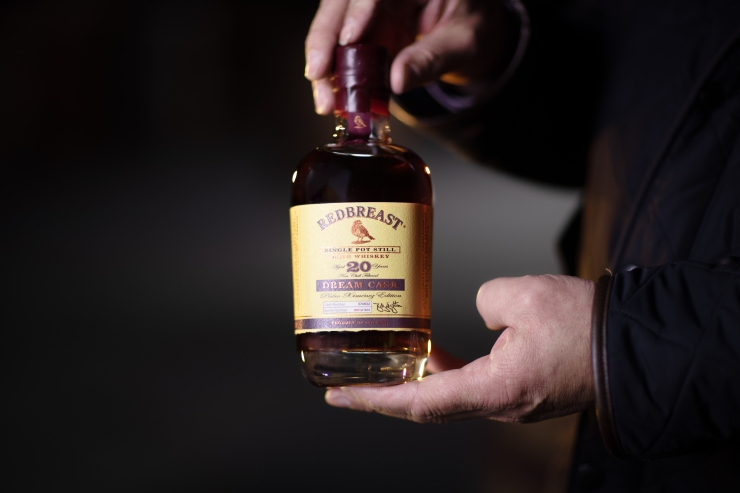 RB-0024 Dream Cask PX Bottle in Hands.jpg