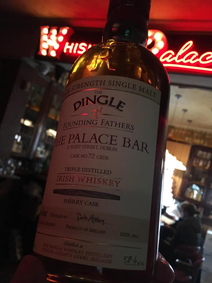 Palace Bar Whiskey Palace Dingle.jpg