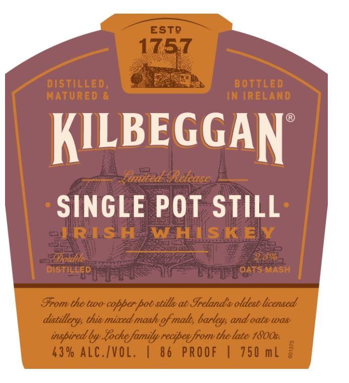Kilbeggan Potstilledcom.JPG