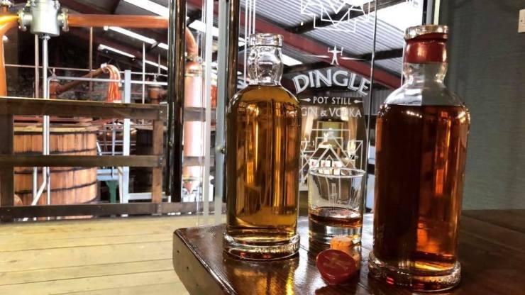 Potstilled Dingle Whiskey.jpg