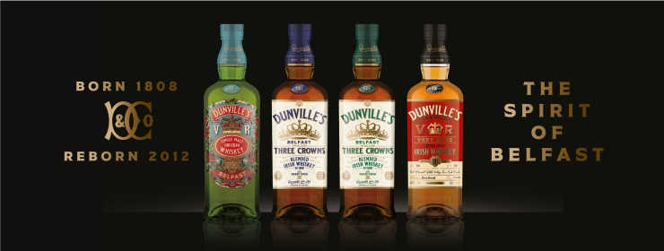 Dunvilles range.jpg