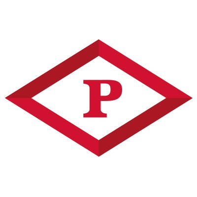 Powers logo.jpg