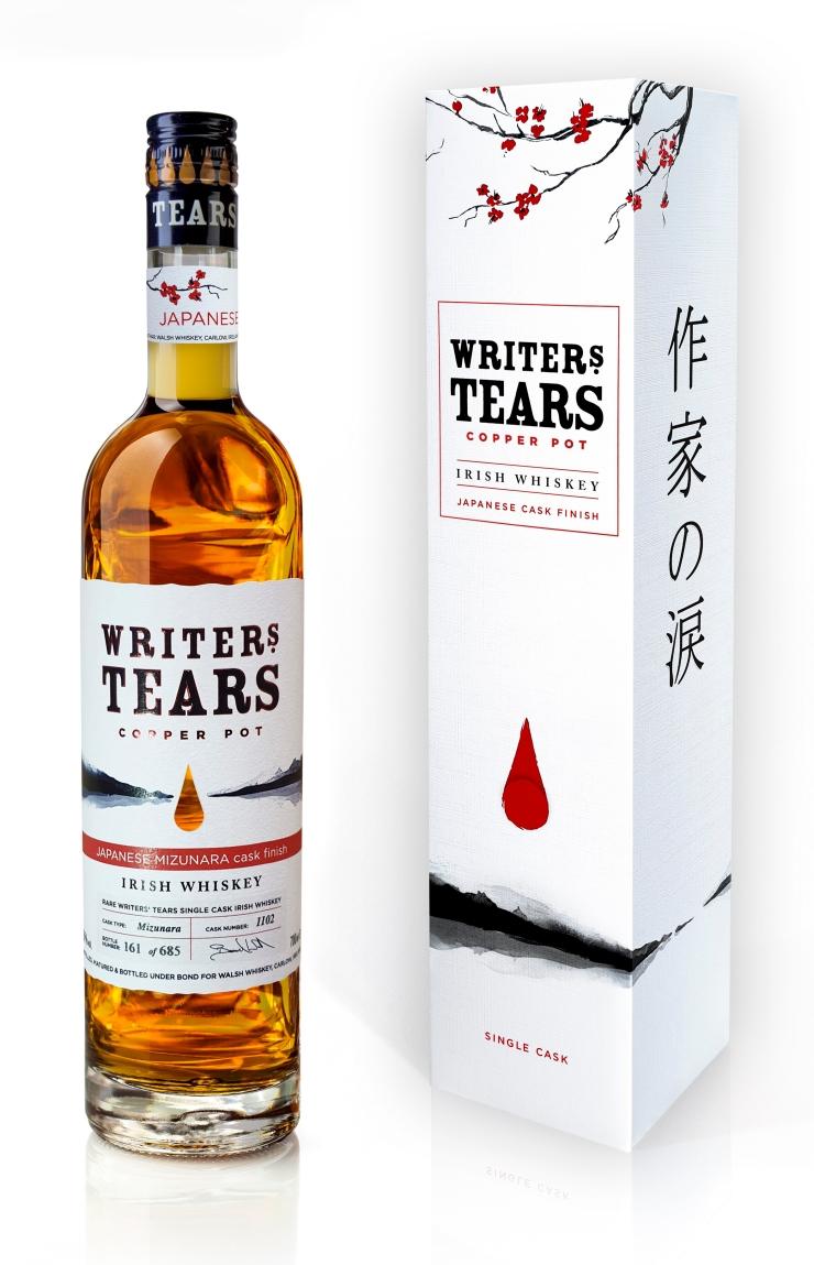 writers_tears_japanese_opt2_hr.jpg